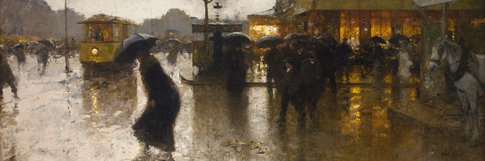 Loir-rainy_evening_detail